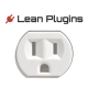 Profile picture of LeanPlugins