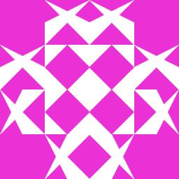 https://www.gravatar.com/avatar/d8da39582f88ac038b33eadee4fe76fb?d=identicon&s=256