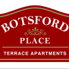 Profile picture of Botsford Place Terrace Apartments