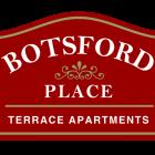Botsford Place Terrace Apartments's avatar