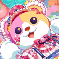 CreamCat69 avatar
