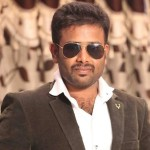 Profile picture of bhargavkumar.65