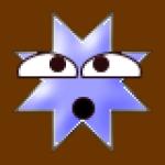 Profile photo of ambre