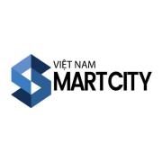 Thành phố thông minh smartcity's avatar