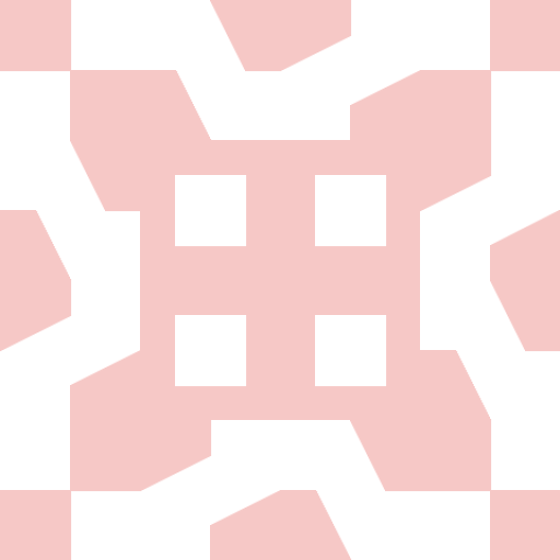 randychan profile avatar