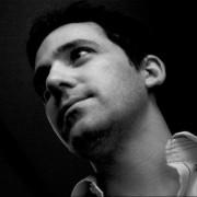 Jonathan Wagner's avatar
