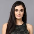 NatalieMia