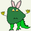Bucky7081 Profile Picture