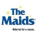 Maids of