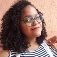 Gabriela de Lima Silva
