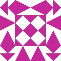 Домкрат винтовой ромбовидный Biloxxi - Хороший домкрат