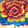 Rosesofscarlet