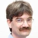 Stefan Bodewig
