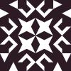 Το avatar του χρήστη anastasia1993