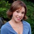Dana Smith: Isnare.com Free Articles Author
