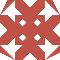 Ламинат Berry alloc - Прекрасное покрытие.