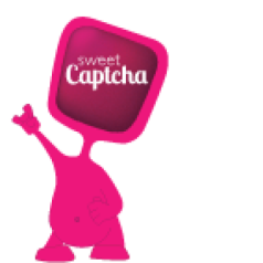 Profile picture of Sweet Captcha