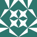 michaelmesser profile image