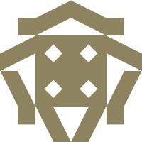 Набор для вышивания крестом Астра
