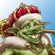 Aphoristic's avatar