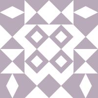 Архиватор WinRar - хорошая, всегда нужная программа