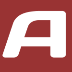 Profile picture of agilityweb
