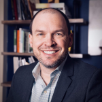 Profile picture of Marc Tkach