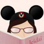 Profile picture of Jeidai