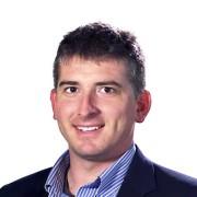 Elan Colello's avatar