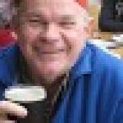 Geoff Lamperd's avatar