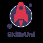 Profile photo of Tseard-Skillsuni