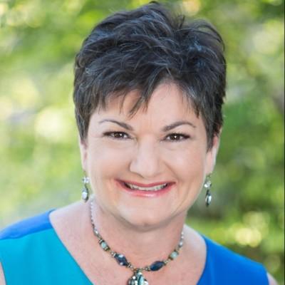 Profile picture of Dolores Fazzino