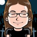 BloodyScythe's avatar