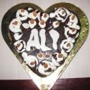 Ali El-sayed Ali