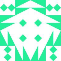 3D пазл IQ Puzzle