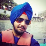 Profile picture of Harkunwar Singh Kochar