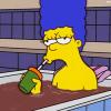 Το avatar του χρήστη zetoni