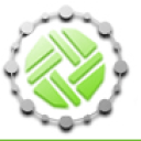BosYork