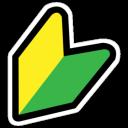 GoblFlop's avatar