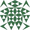 D962643a7c93bd80130f77f4d6ceb2c5?d=identicon&s=100&r=pg