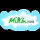 minix890-avatar