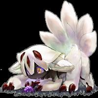animebronie596 avatar