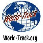 Profile picture of worldtrack
