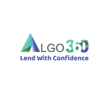 Algo360 Avatar