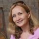 Diana Nicolae