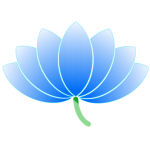 Profile picture of Blue Lotus Works