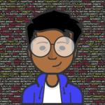 Lau Chun Yin Vincent