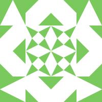 Кронштейн для телевизора Kromax ideal-6 - Довольно надежная конструкция