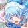 CherryTop avatar