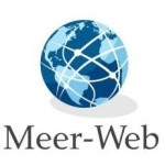 Profile picture of Meer-Web